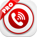 Automatic Call Recorder Pro +