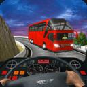 总线 赛跑 游戏 驾驶: 总线 交通 游戏