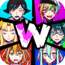 Wasabi游戏