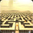3D 迷宫