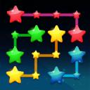Star Link : Flow