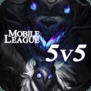 Mobile League