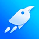 小鸟浏览器