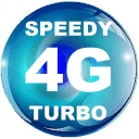 Speedy Browser Turbo 4G