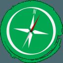 Inner Explorer: Daily Mindfulness Practice