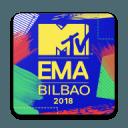 EMA音乐盛典