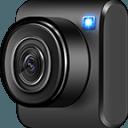 高清特效相机 - 照片、视频、全景