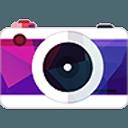 Pix Editor - Free Photo Editor