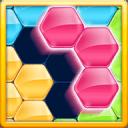 Block! Hexa Puzzle APK
