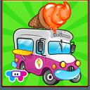疯狂冰淇淋师傅