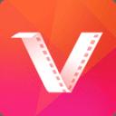 Vidmate -HD Video Downloader & Live TV