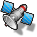 TK103 GPS TRACKER FULL CONTROL