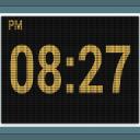 LED数字时钟