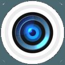 [超高清畫質]無聲相機 - 最高分辨率,最多連續拍攝100張