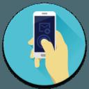 SMS forwarding + MMS/CALL LOG