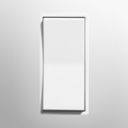 OnSwitch : Philips Hue / LIFX