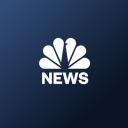 NBC新闻