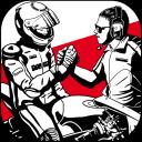 超级摩托车队经理车队经理下载_超级摩托车队经理车队经理安卓版下载_超级摩托车队经理车队经理 1.0手机版免费下载