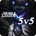 Mobile League