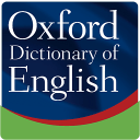 牛津英语词典