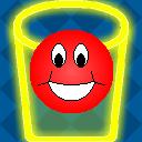 Happy Toss - Boom