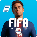FIFA移动版 国际版