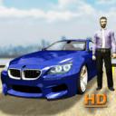 各種關于車的游戲,精選(xjb亂選)