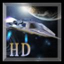 太空隧道HD