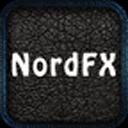諾德NordFX