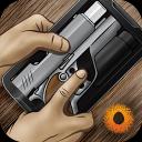真实武器模拟 Weaphones:Firearms