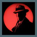 偵探 - 偵探推理社