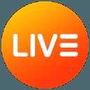 Mobizen Live Stream to YouTube