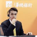 華潤遠程銀行