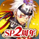 一血卍杰-ONLINE-