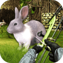 Rabbit Hunt:BowMaster狩猎挑战赛