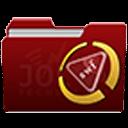官方Flash播放器的文件管理器