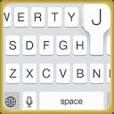 iPhone键盘的iOS7