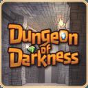 Dungeon of Darkness