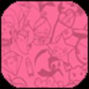 宝软3D主题-诱人的粉色系