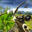 恐龙猎人3D