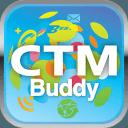 CTM客户端