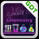 GO主题—化学实验