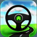 汽车辅助软件