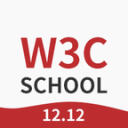 W3Cschool