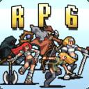 自动RPG