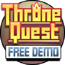 Throne Quest FREE DEMO