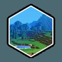 minecraft合集(我的世界)