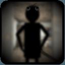 Bald Revenge - Granny vs Baldi multiplayer horror