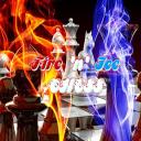 国际象棋——传统与变革齐头并进