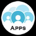 Apps基地